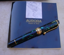 aurorapen2