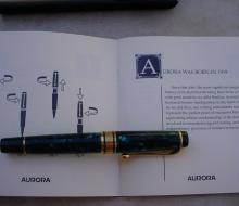 aurorapen3