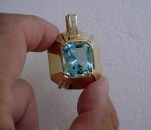 Aqua22Ct19