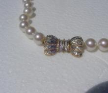 pearls86896