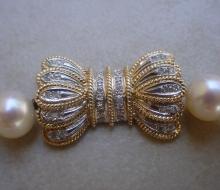 pearls86897