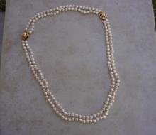 pearlsdouble1