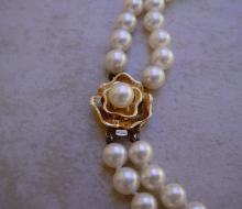 pearlsdouble4