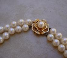 pearlsdouble5