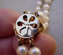 pearlsdouble6