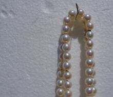 pearlsdouble8