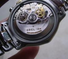 ebel1911zenith9