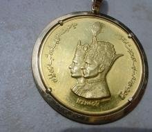 medalshah2