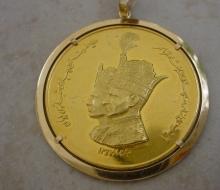 medalshah3