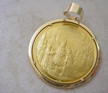 medalshah5