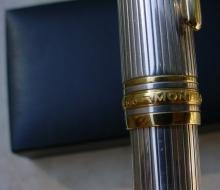 MBlanc146silv4