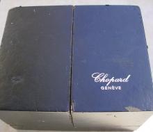 chopard503820