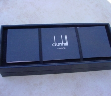 dunhillpen92
