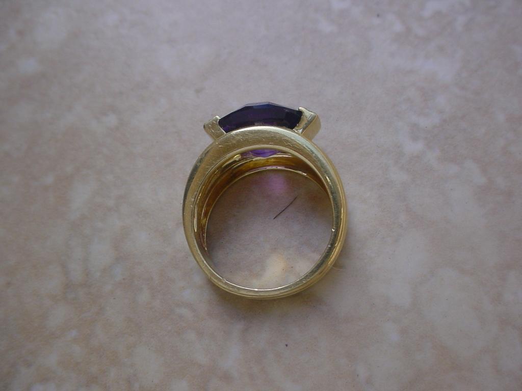 ringamethyst6.3ct6