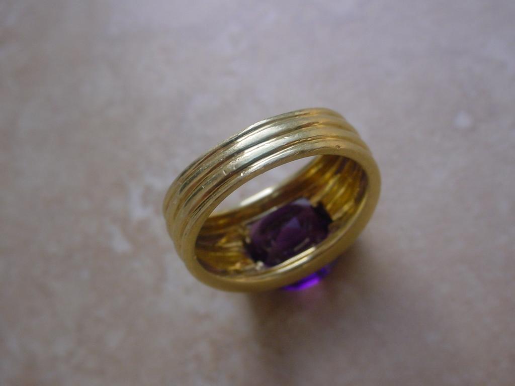ringamethyst6.3ct8