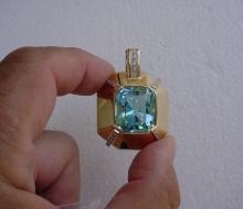 Aqua22Ct4