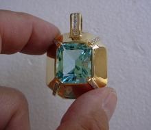 Aqua22Ct5