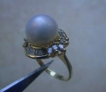 ring11mmpearl18K1