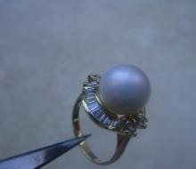 ring11mmpearl18K2