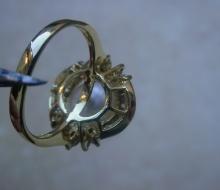 ring11mmpearl18K7