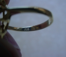 ring11mmpearl18K8