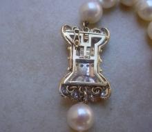 pearls86898