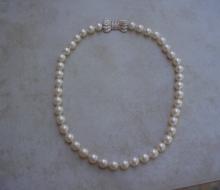 pearls86899