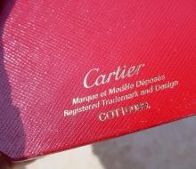cartlighter9