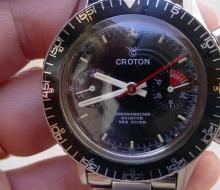 crotonaviator2