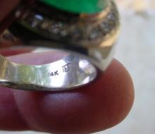 ringCabEmerald5.93Ct10