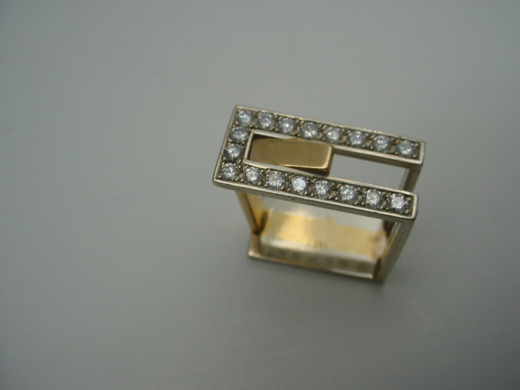 ringconstructed1