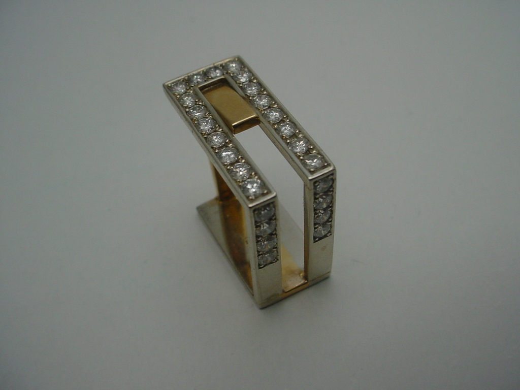 ringconstructed2