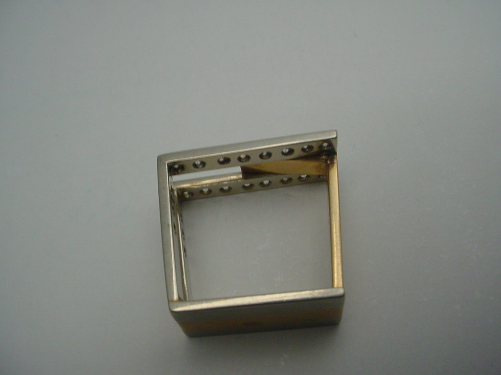 ringconstructed3