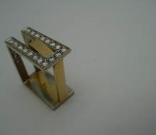 ringconstructed4