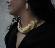 collar18K215Gr124
