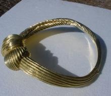 collar18K215Gr16