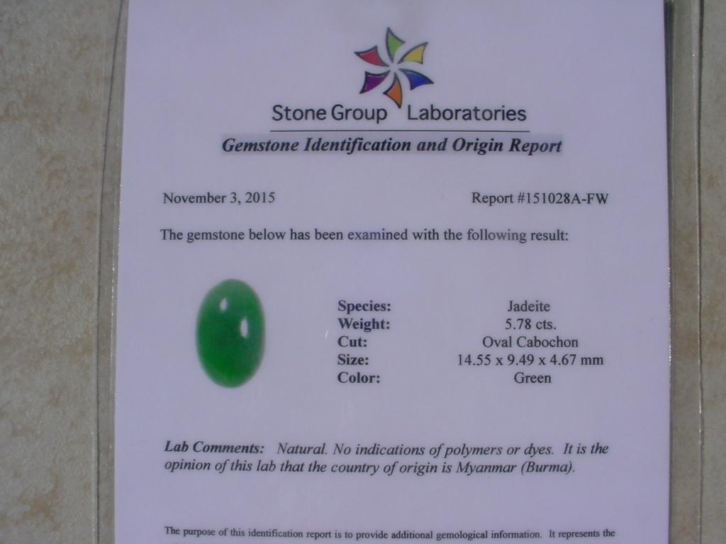 greenjedaite578cert2