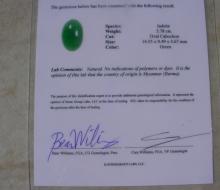 greenjedaite578cert3