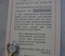 rlx43609