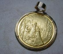 medalshah4