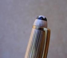 penMtBlanc92512