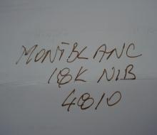 montblanc14918Knib8
