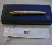 montblanc18K9251