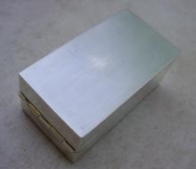 silveroil20